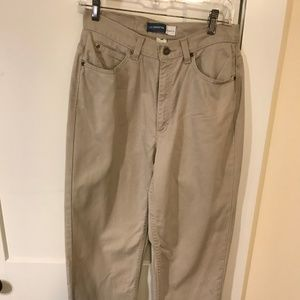 Women's Liz Wear Original Jeans